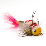 katzenspielzeug_frenzy-_feather_kakapo