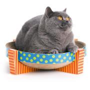 katzenspielzeug_petstages_snuggle_rest