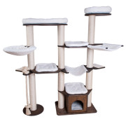 Washable Cat Tree Profeline