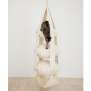 the_cat_trapeze