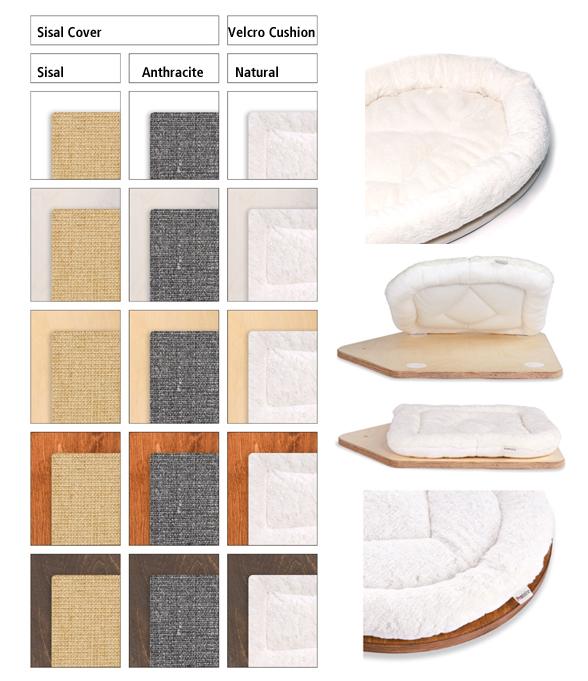 colour_card_sisal_velcro_cushion