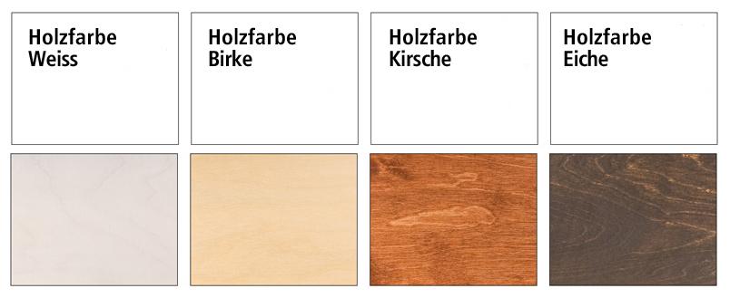 kratzbaum_holzfarben_d