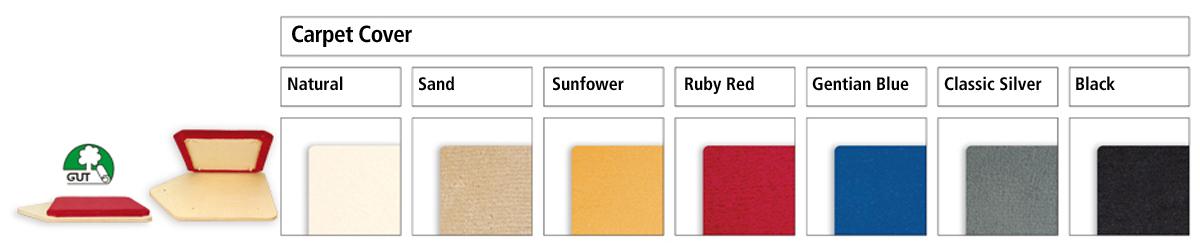 profeline_cat_tree_carpet_colours