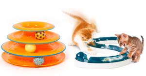katzenbeschaeftigung_cat_track_spielschiene