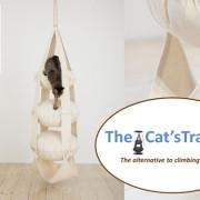 cat_trapeze_katzentrapez