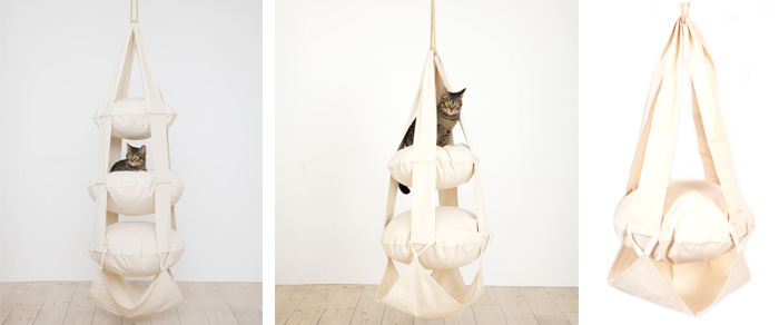 katzentrapez_cat_trapez_alle_groessen