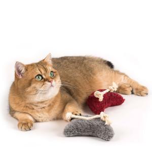 SP117_katzenspielzeug-stinkekissen-catnip