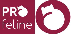 catshop-profeline-brand-trademark