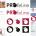 katzenshop-profeline-marken-logos
