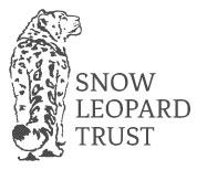 logo-snow-leopard