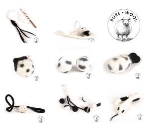 pure-wool-cat-toys-felted-profeline