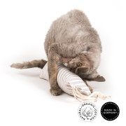 organic-cat-toy-SO201KK-hitkicker-1