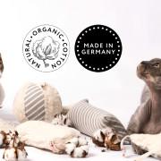 organic-cat-toys-banner-2000-1000-1