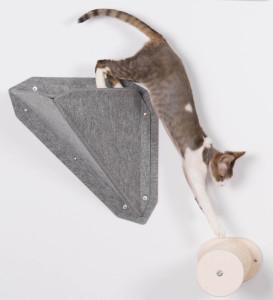Katzen-Kletterstufe-weiss